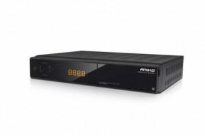 AMIKO HD-8200