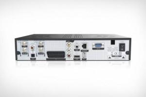 AMIKO HD 8800