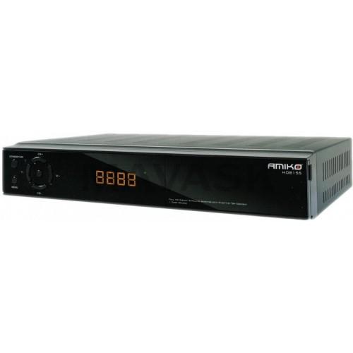 amiko hd-8155